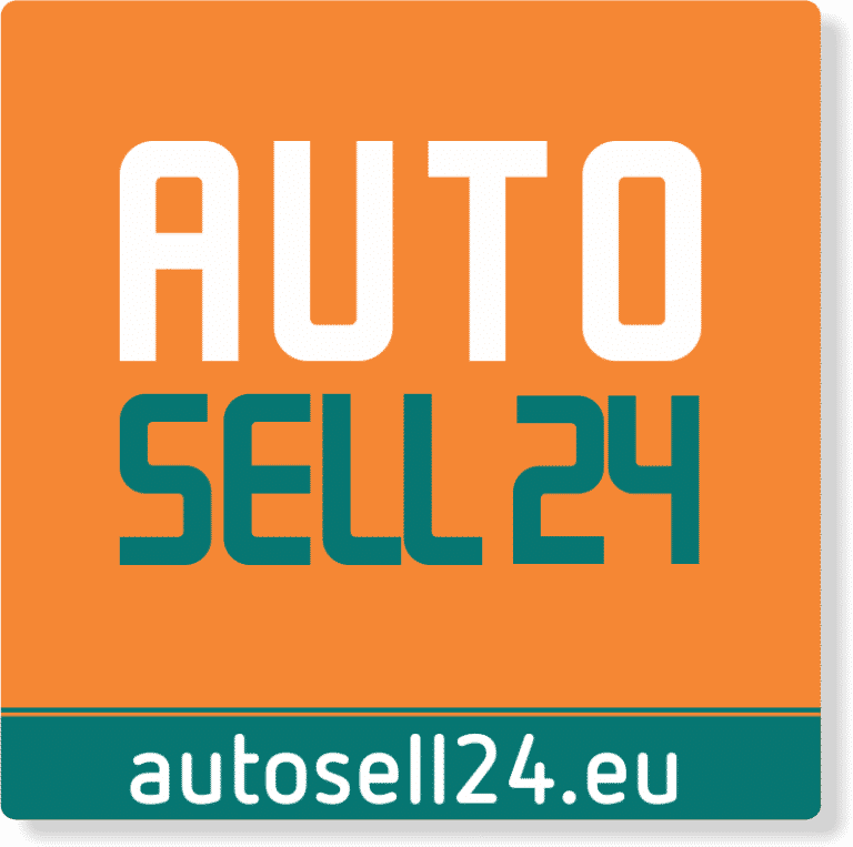 AutoSell24